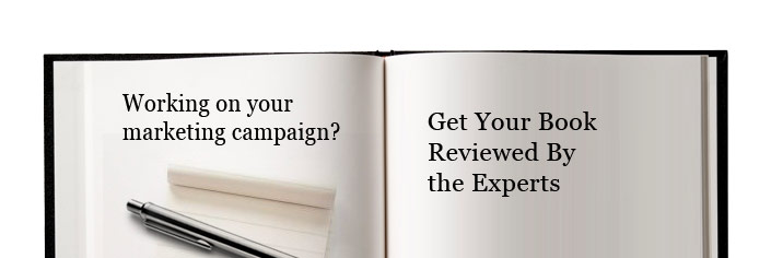 Get Two Expert Reviews in One Bundle: Review Duo Service